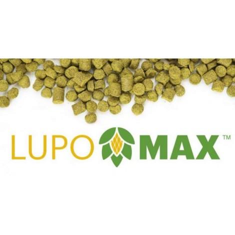 BRU-1 LUPOMAX™ 500 g