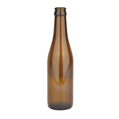 Botella Euro 24 pz + Caja...