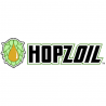 Hopzoil