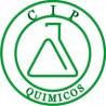 CIP Químicos