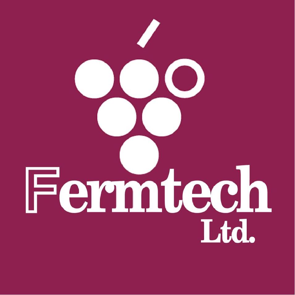 FermTech