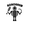 Robobrew