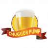 Chugger