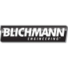 Blichmann