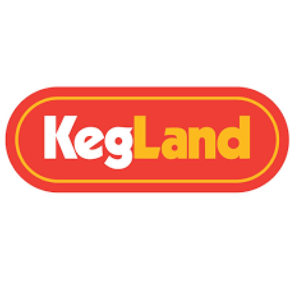 KegLand